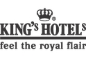 King's Hotels
